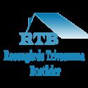 Brf-RTB