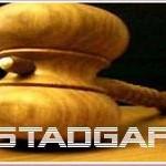 stadgar